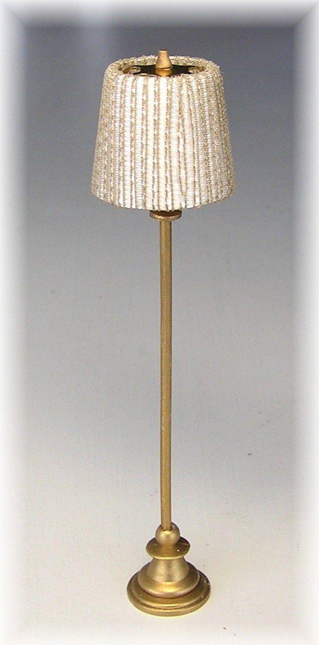 Best 25+ DIY doll lamp ideas on Pinterest | Diy dollhouse ...