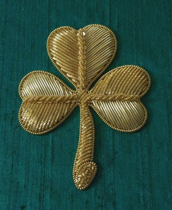 [Luck+of+the+Irish+17Aug07.jpg]
