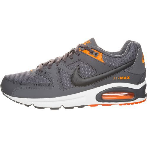 17 Best Ideas About Nike Air Max Command On Pinterest
