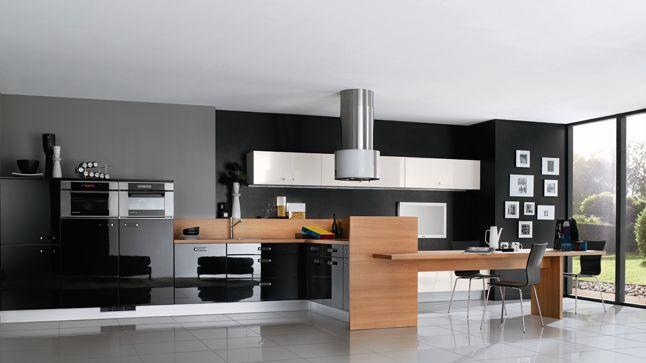 8 best rafraichir cuisine images on Pinterest Antique furniture - Hauteur Plan De Travail Cuisine Ikea