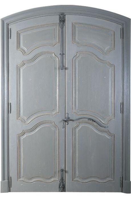 1000 images about portes d 39 int rieur de style on pinterest coupe sculpture and frances o 39 connor. Black Bedroom Furniture Sets. Home Design Ideas