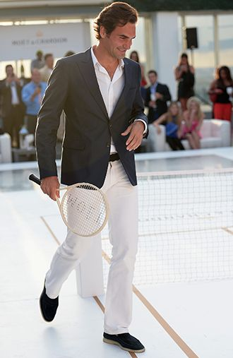 92 best Roger Federer The best and with His Wife the