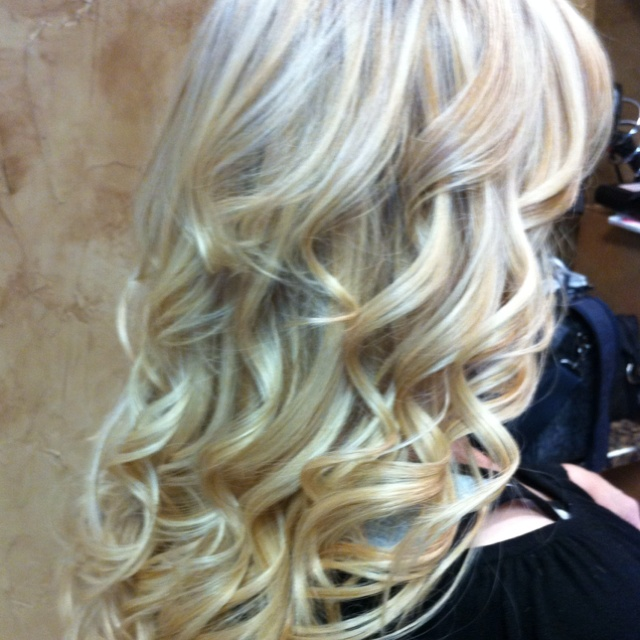 95 best great lengths extensions images on pinterest hairdos great lengths hair extensions pmusecretfo Images