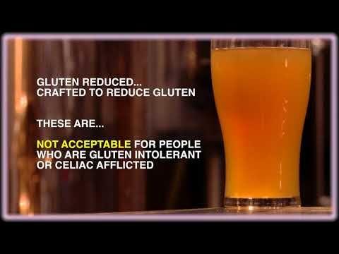 Old Abe Gluten Free Brewing  | Indiegogo