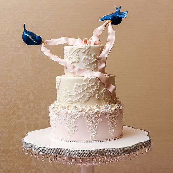 cinderella wedding cake images 25 best ideas about cinderella wedding cakes on 12861