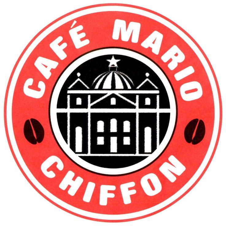 CAFE MARIO CHIFFON(柏/カフェ)の店舗(メニュー/地図)情報です。お店のウリキーワード:シフォンなど。ぐるなびなら店舗の詳細なメニューの情報や地図・口コミなど、「CAFE MARIO CHIFFON」の情報が満載です。[柏駅徒歩3分] ☆しっとりにこだわるプレミアムシフォンケーキ専門CAFE&レストラン☆