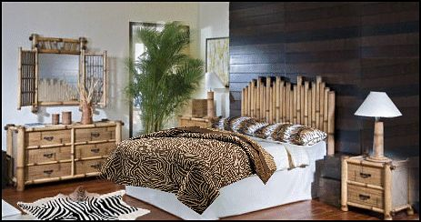 107 best images about Safari Adult Bedroom on Pinterest