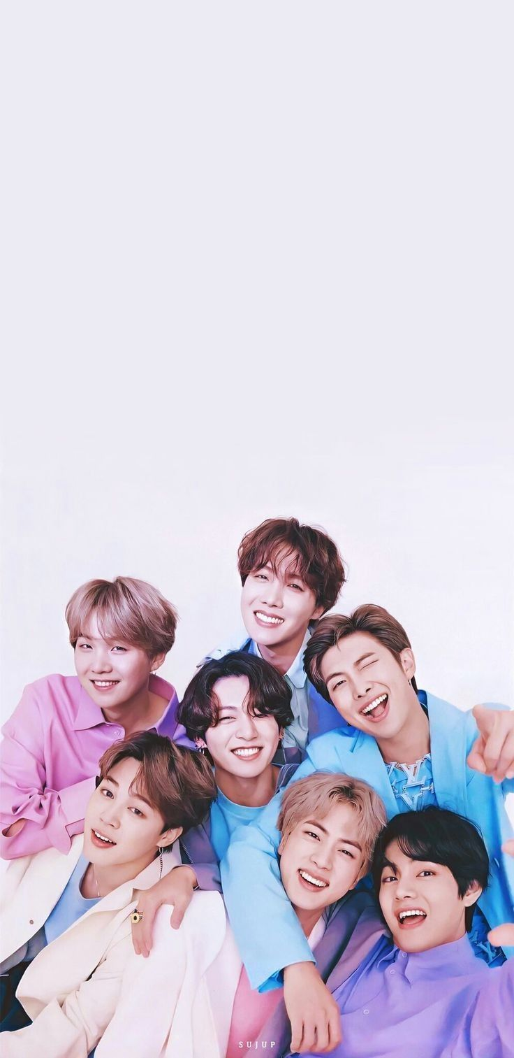 Ciao Casuale Casuale Amreading Books Wattpad In 2020 Bts Bon Voyage Bts Wallpaper Foto Bts
