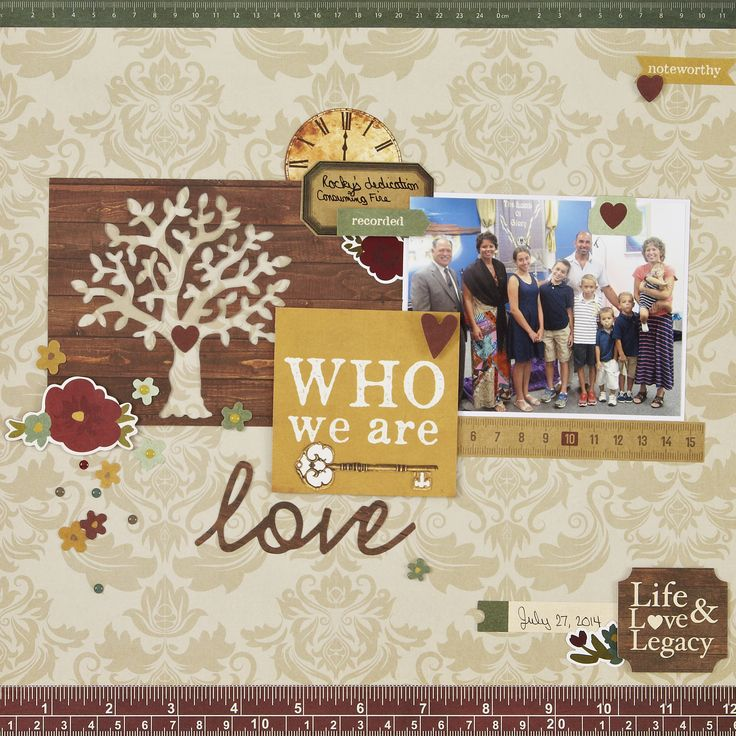 Best Family Tree Template Scrapbook Images Gallery Old Fashioned