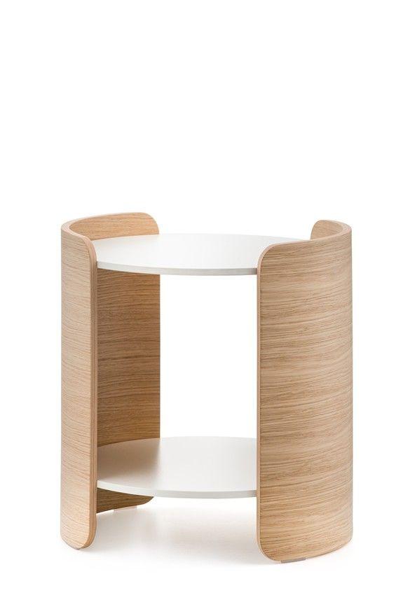 die besten 25 laminat schwarz ideen auf pinterest tv. Black Bedroom Furniture Sets. Home Design Ideas