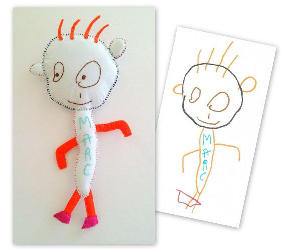 Hey, I found this really awesome Etsy listing at https://www.etsy.com/uk/listing/496516873/kids-drawing-toy-custom-birthday-gift