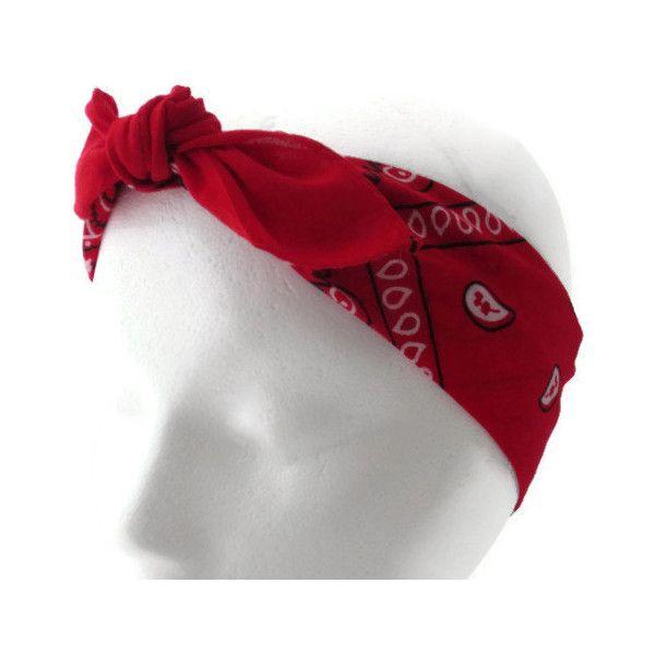 how to make cute bow headbands