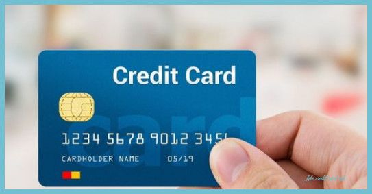 The History Of Fake Credit Card Info Fake Credit Card Info in