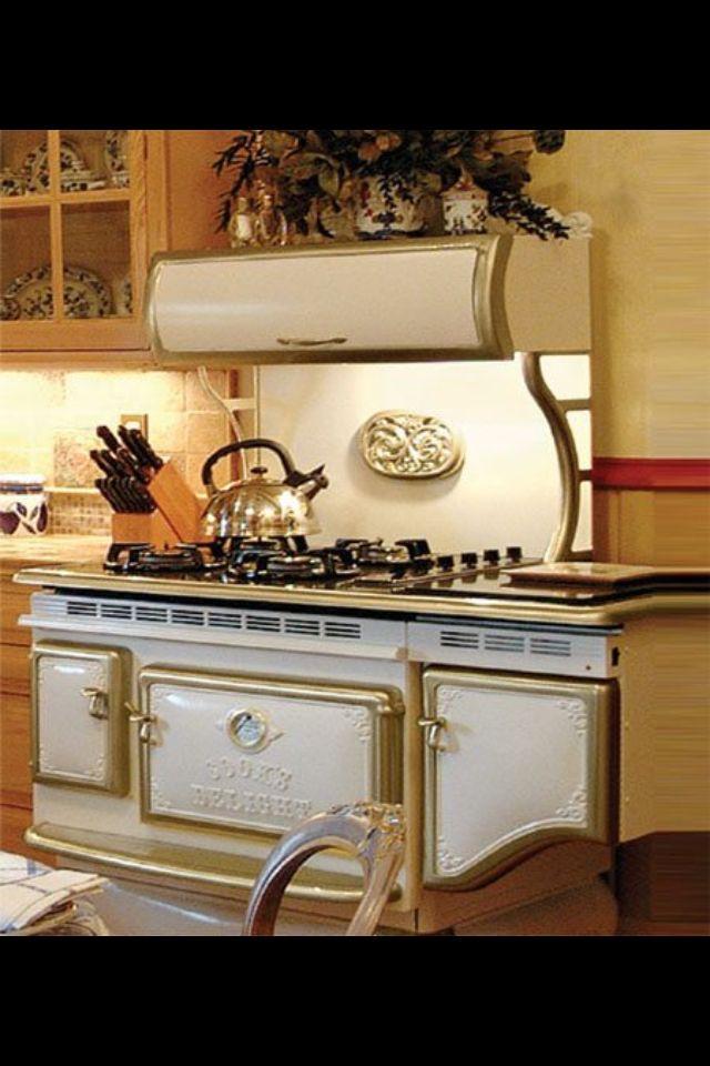 Elmira Appliances Craigslist Autos Post