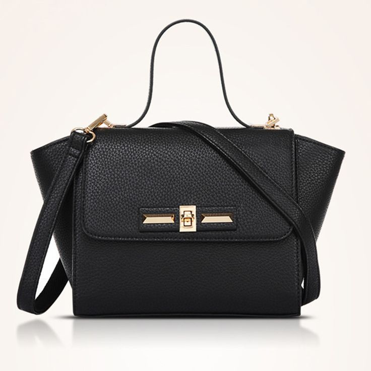 Find More Top-Handle Bags Information about Fashion wing shoulder handbags bag woman PU leather lychee Embossed bags for women crossbody handbag messenger BAGS tote bags ,High Quality bag price,China bag diy Suppliers, Cheap bag women from Shenzhen Idea Fashion Bags Co., Ltd on Aliexpress.com