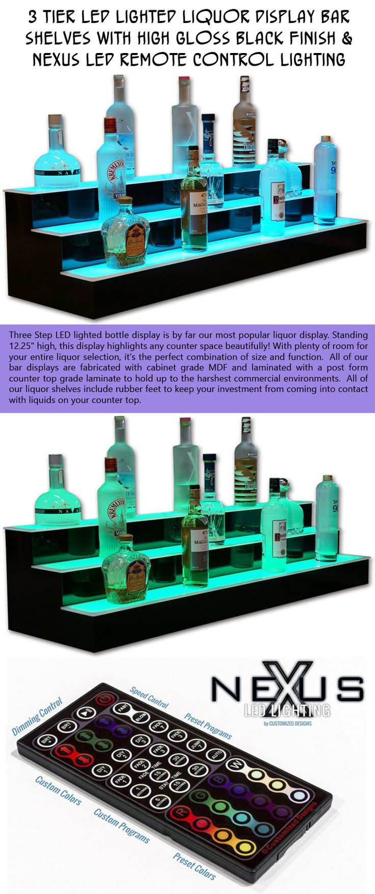Top Ten Man Cave Accessories Of The Month