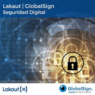 Lakaut es una empresa argentina que se dedica a la digitalización de documentos y firma digital con el objetivo de mejorar los procesos, ahorrar tiempo y costos generales. #Lakaut