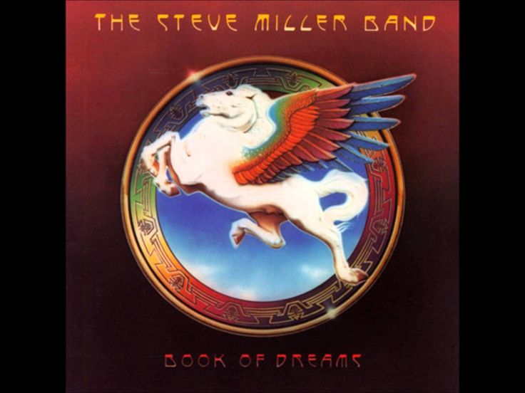"Jungle Love- Steve Miller Band ""Jungle love, it's driving me mad, It's making me crazy, crazy"""