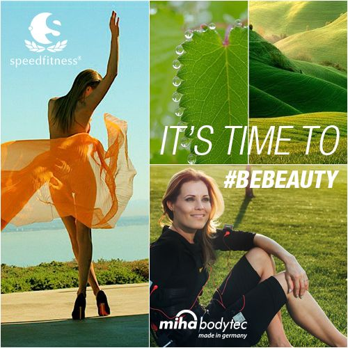 #mihabodytecII #speedfitness #safe #emstraining #electrostimulation #20minutesworkout #wholebodyworkout #mosteffectiveworkout #ever #madeingermany #innovation #fitness #wellness #bodyshaping #beauty