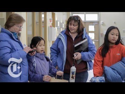 Dlaczego trójkowi uczniowie osiągają zazwyczaj najwięsze sukcesy? | Health Site Magazyn