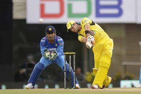 India vs Australia Live Cricket Match on Mobile Info: Ind vs Aus live cricket match on mobile available on Hot Star Sports App. Ind vs Aus live streaming