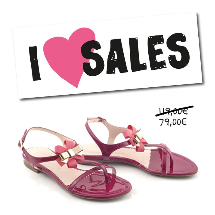 Find our #Fuxiasandals in #Chaniotakisonlineshop!!  Don't forget sales are on!!   http://www.chaniotakis.gr/gr/gynaikeia-papoutsia4/sagionares/sagionares4.asp?c_id=58&thisPage=1&order=1&plc=10