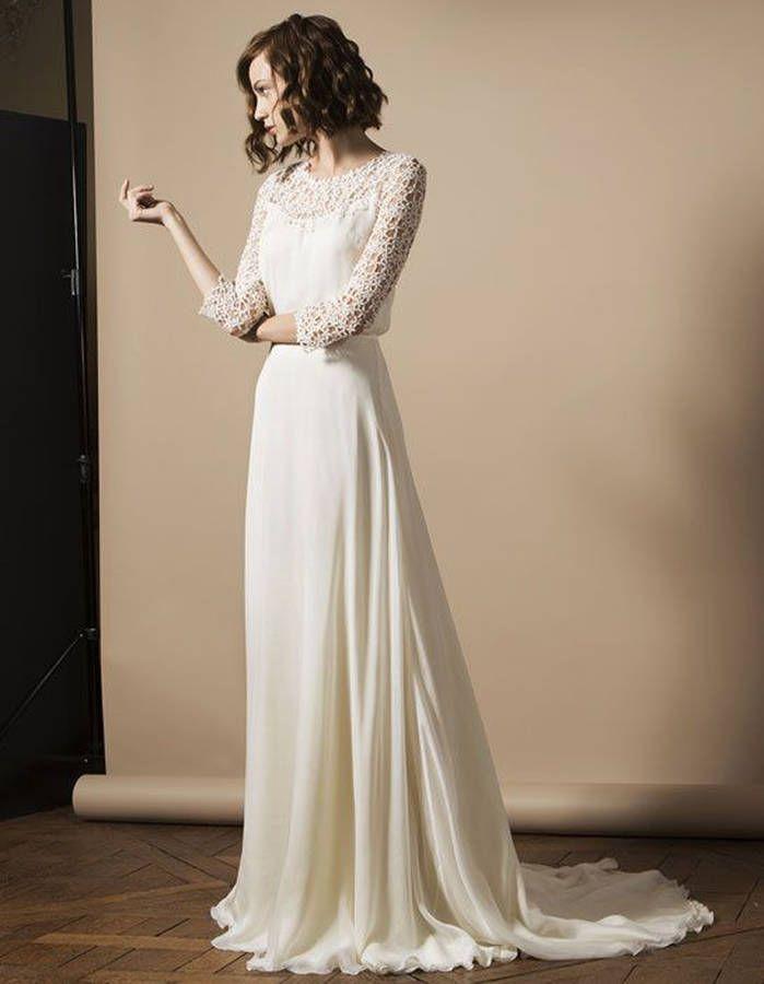 les 60 meilleures images du tableau robes sur pinterest
