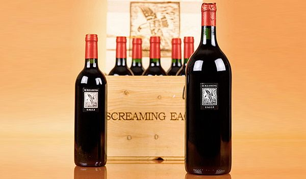 Expensive italian Wine Brand   most expensive wine 2010 Elite Round Up: 70 World's Most Expensive ...