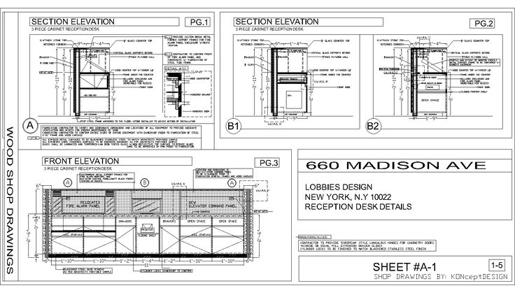 technical drawing steel roofing fixing pdf