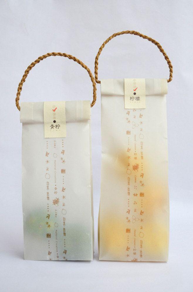 miaowong采集到包装(771图)_花瓣工业设计