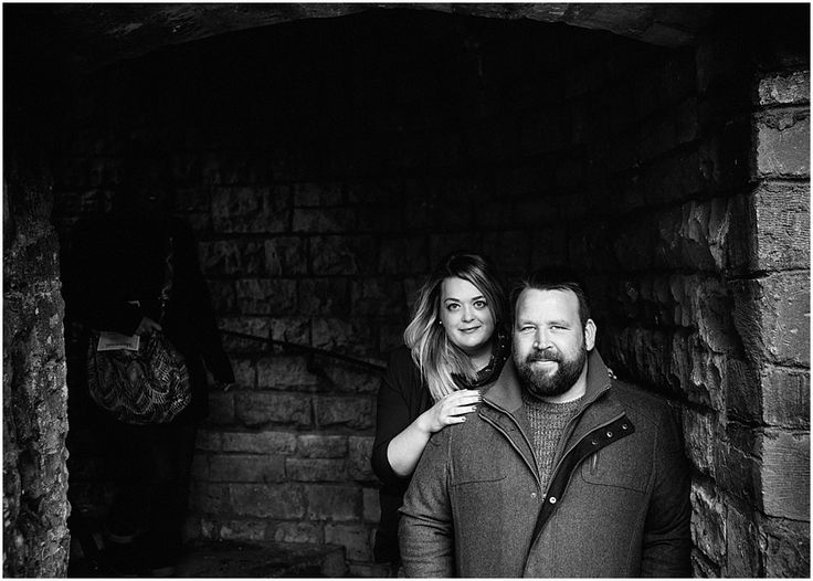 Bath Pre-Wedding Photography – Shelly and Steve » Pat Kelman Photography