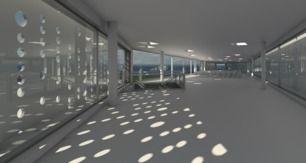 Justine Mickut Autodesk Rendering Gallery Raas-rendering20140909-32597-1flqruc