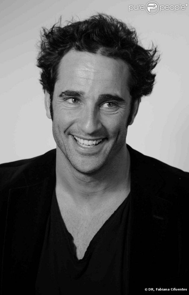 Florent Peyre, né le 14 mai 1980 à Valence, est un ...