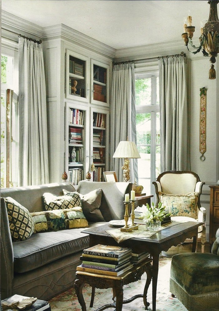 french grey living room gray ideal living room home decor 17281