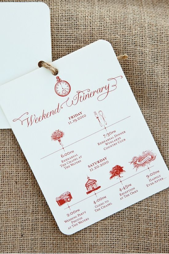 Best 25+ Wedding day itinerary ideas on Pinterest Wedding day - wedding itinerary