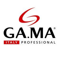 【 ACTUALIZADO Julio 2017 】 Las planchas de pelo GAMA ITALY PROFESSIONAL ofrecen una gran calidad. Conoce todas sus prestaciones aquí.