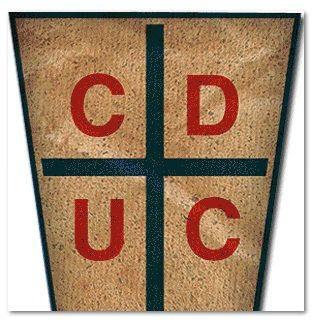Universidad Catolica Vamos UC