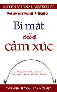 Ebook Mien Phi Cho Dien Thoai