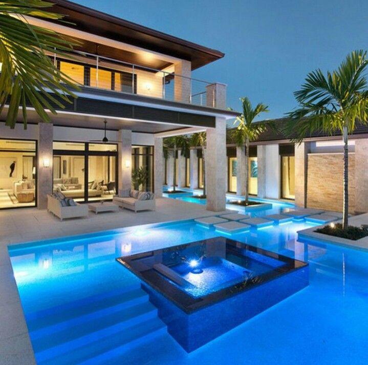 pingl par jean paoli sur pool house pinterest id e maisons et d co. Black Bedroom Furniture Sets. Home Design Ideas
