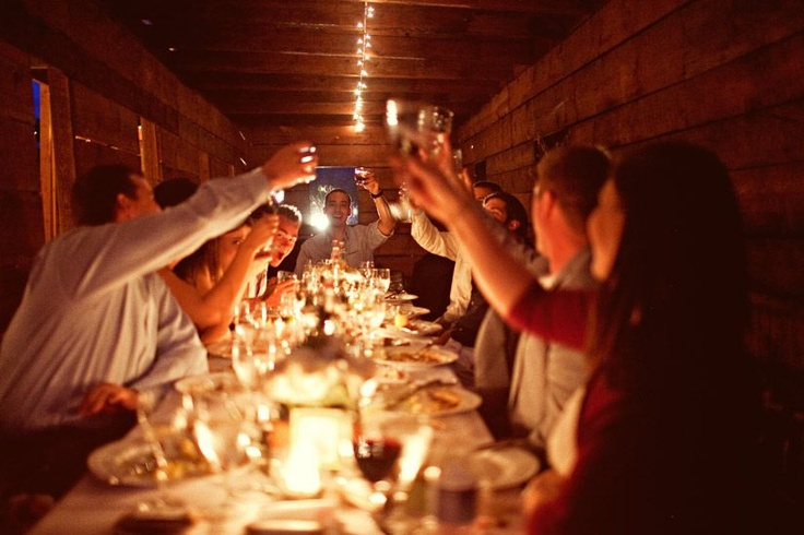 blank: Rehearsal Dinners, Favorite Places, Barns Parts, Sarah Rhoad, Gathering, Parties Ideas, Dinners Parties, Direction Team, Rehear Dinners