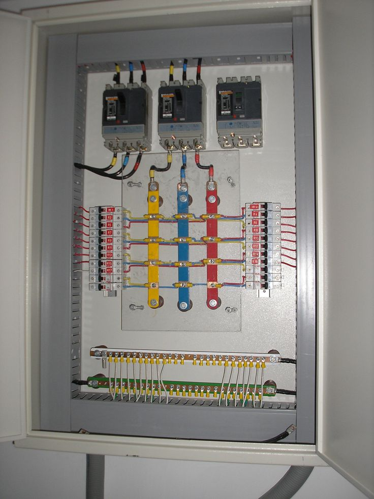 17 best ideas about electrical wiring electrical circuit symbols see more cableadoestructurado com co imagenes redes