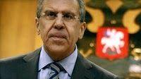 Russia: No one should even try to attack Crimea - Russian FM Lavrov