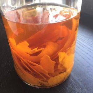 sinaasappellikeur2 (Small)