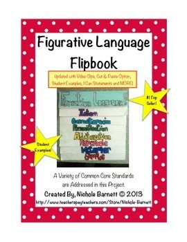 1000+ images about ELACC5RL4 on Pinterest | Anchor charts, Tongue ...