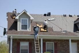 Roof repair cost in Orlando let us fix and repair your roof leak for less than you think roofing Orlando for 20 years local roofing contractor. To know more about information click here;- http://www.floridaroofleak.com/