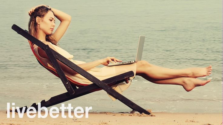 La Mejor Música Lounge para Trabajar o Estudiar Relax   Ambiental Chill ...