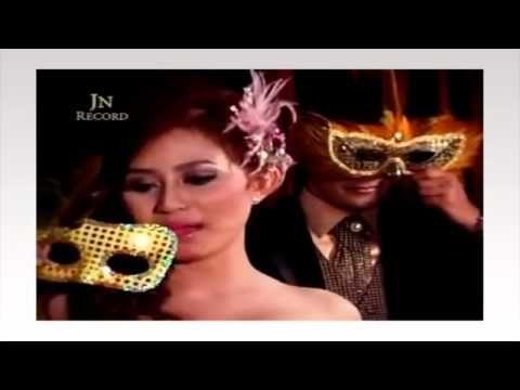 Kronologi Meninggalnya Penyanyi Bintang Pantura Hanna Elfariza