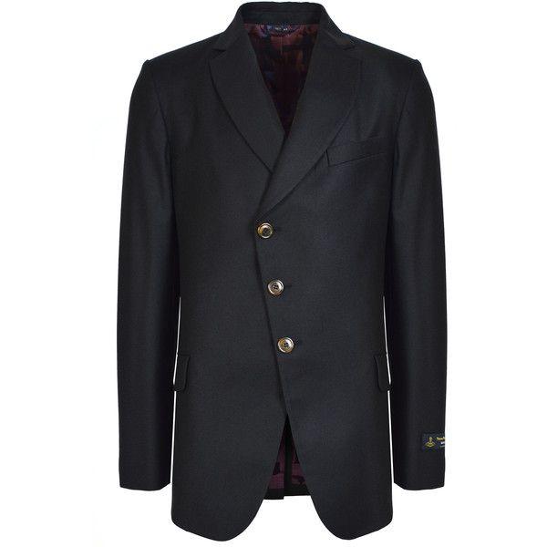 Best 25  Mens wool blazer ideas on Pinterest | Tweed blazer men ...