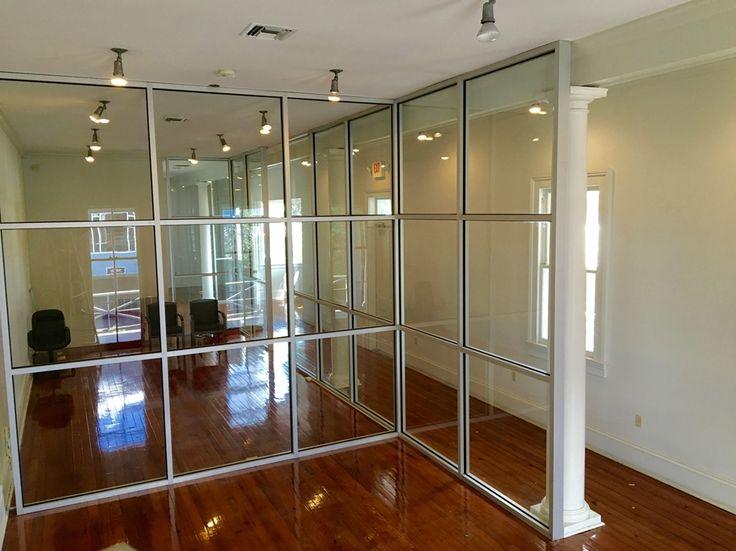 5935 Magazine St, New Orleans, LA, 70115 - Executive Suite Property For Lease on LoopNet.com