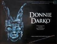 Donnie Darko Directors Cut